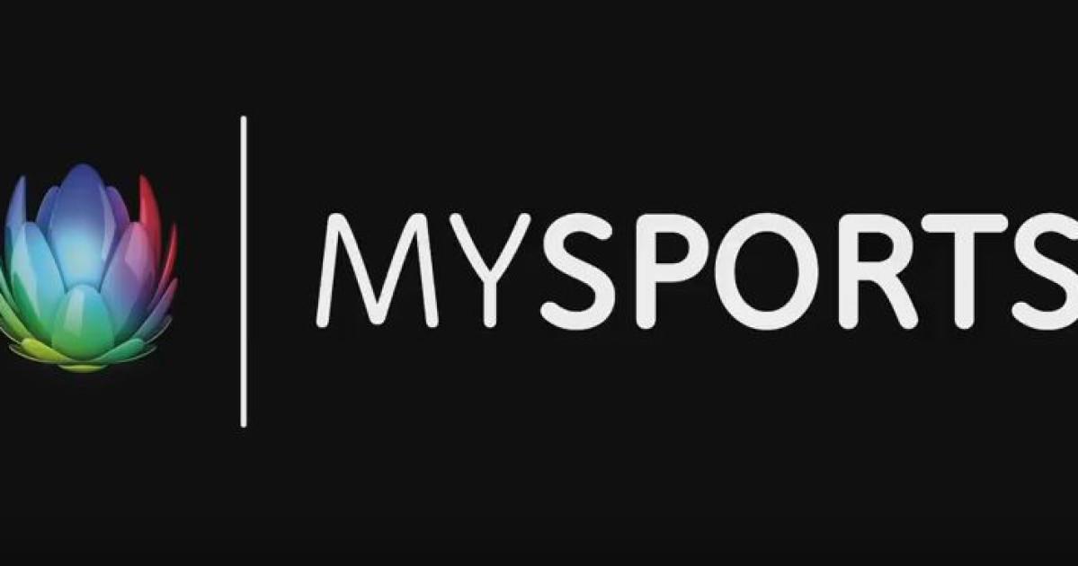 Švicarska: Bundesliga započinje na MySportsu