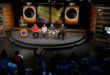 NASA TV pokreće mrežnu pokrivenost solarne pomrčine