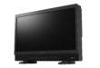 Canon predstavlja novu ponudu profi monitora DP-V2411 za 4K HDR