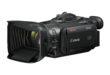 Canon najavljuje četiri profesionalne kamere uključujući revolucionarne 4K 50P modele