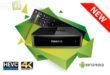 MAG410 UHD box je dostupan u Europi