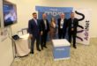 Mojo Networks: novi partner AdriNeta sponzor na Adria Security Summitu