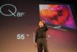 Samsung potvrdio 8K televizore za IFA u Berlinu