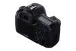 Canon dosad proizvedo 90 milijuna fotoaparata iz serije EOS i130 milijuna zamjenjivih objektiva EF