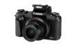Canon predstavlja svoj revolucionarni PowerShot G1 X Mark III