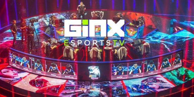 Ginx Esports TV potpisali dogovor sa Telekom Austria Group