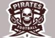 Španjolska: 7 uhicenja zbog nogometnog piratstva