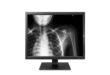 LG predstavlja proširenu liniju medicinskih uređaja na sajmu Medica 2017