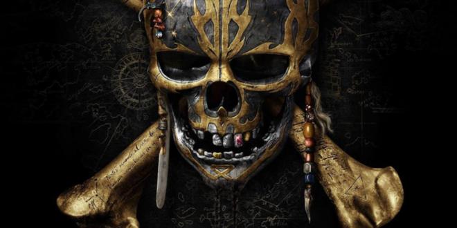 Piratstvo video sadržaja košta 6-8 milijardi dolara godišnje