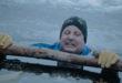 "Viasat Explore prikazuje ""Bježi ili umri"""