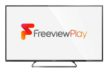 Freeview Play na Sony BRAVIA televizorima
