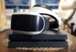 PS VR instalacijska baza doseže 2 milijuna jedinica širom svijeta