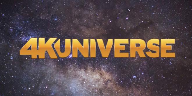 4KUNIVERSE dodaje HDR10+ podršku