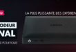 Canal+ starta UHD