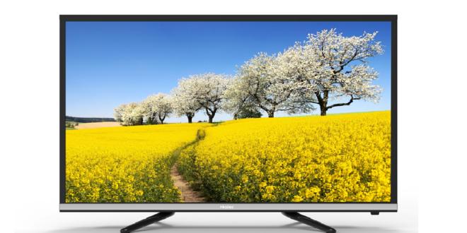 Haier i partnerstvo sa Google Android TV