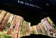 LG gura proizvodnju OLED-a