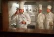 Epic Drama kanal premijerno će se prikazivati povijesnu dramsku seriju – Restoran