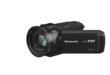 Panasonic predstavlja dva nova 4K kamkordera i Full-HD flagship kamkorder