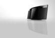 Sa Panasonic HiFi audio uređajima se upravlja glasom