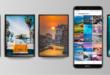 Huawei je lansirao novi Huawei P smart