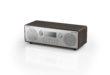 Panasonic predstavlja novi radio-aparata Radio RF-D100BT – DAB+