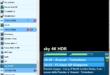 Sky Italia ponovno startala sa kanalom SKY 4K HDR