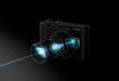 Panasonic je predstavio LUMIX DMC-TZ200 fotoaparat