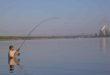 Veliko natjecanje u ribolovu na Viasat Explore kanalu
