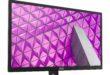 AOC najavljuje novu poslovnu liniju monitora P1 seriju