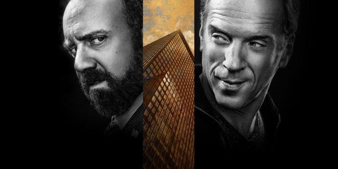 Billions III sezona premijerno 27.3. na HBO-u
