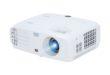 4K Ultra HD kućni projektor