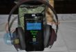 Panasonic RP-HTX80B – TEST