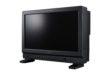 Canon proširuje svoju ponudu referentnih monitora modelima DP-V2421 i DP-V1711