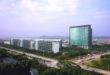 Huawei povećao broj prodanih uređaja za više od 31 posto