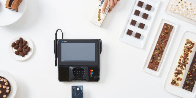 Standarda tehnologije za online kupnju