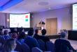 Prvi dan konferencije WinDays18