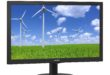 Philips sa novim modelima 221B8 i 243S5 Full HD displayom