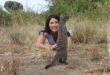 Viasat Razgovarajte sa životinjama
