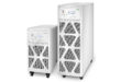 Schneider Electric predstavio Easy UPS 3S