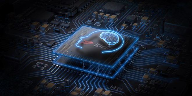 Huawei poboljšava performanse igranja na svojim uređajima s GPU Turbo tehnologijom