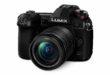Kupite neki od Lumix fotoaparata i ostvarite povrat novca do 1.100 kuna!