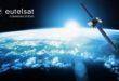 Eutelsat emitira 5.500 sati HD sadržaja tijekom FIFA World Cup Russia™