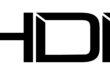 HDR10+ Technologies najavila je početak novog programa licenciranja i certifikacije