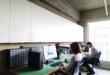 HP predstavlja najsnažnije radne stanice za široku primjenu