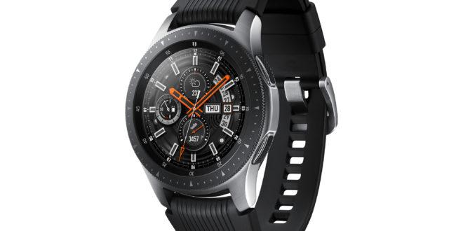 Novi Samsung Galaxy Watch donosi LTE povezivost