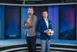 Kreće emitiranje UEFA Lige prvaka na programima PlanetSporta