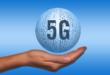 340 milijuna 5G priključaka u 2021