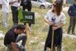 Tele2 podržava Boranku – jedinu bojanku u Hrvatskoj koja vraća život