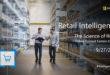 Microsoft je domaćin regionalnog Virtualnog summita o maloprodajnoj inteligenciji i digitalnoj transformaciji