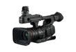 Canon novom kamerom XF705 s vrha ponude koja podržava standard XF-HEVC
